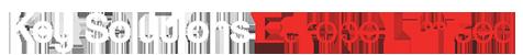 Key Solutions Europe Ltd. Logo