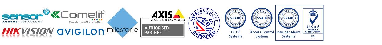 Key Solutions Europe Logo